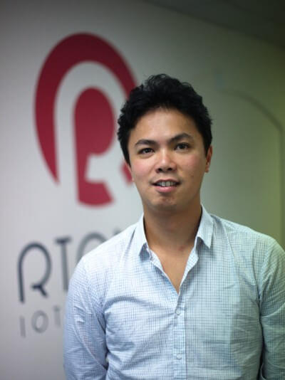 Minh-NGUYEN-Embedded-Software-Engineer
