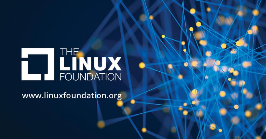 Linux Foundation Open Source Summit